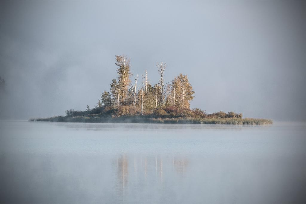 Taken just after sunup from Artman Park on Vancouver Island