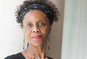 Annette Henry