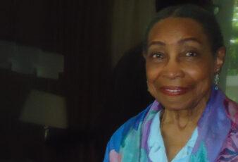Carole P. Christensen