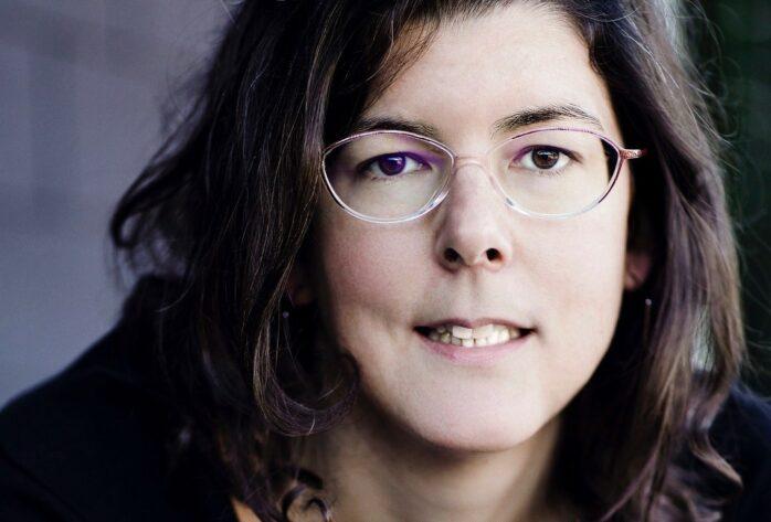 Hanne De Jaegher
