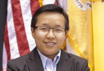 Jiaying Zhao