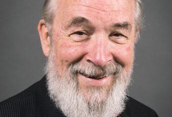Robert Woollard