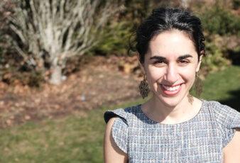 Sara Milstein