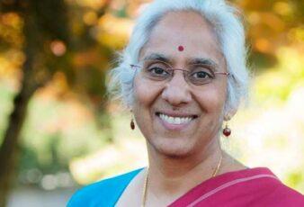 Saraswathi Vedam