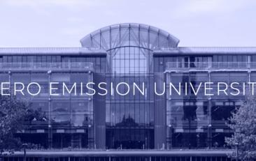 2018 Wall Scholars launch initiative to address UBC flight emissions
