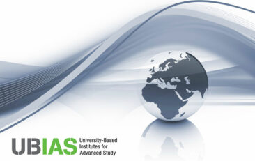 UBIAS Conference on Scientific and Academic Knowledge