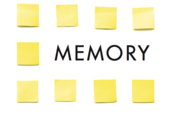 Meet some of the people behind the Memory book