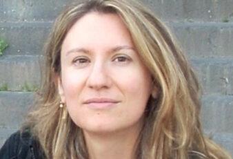 Angela Bonifati