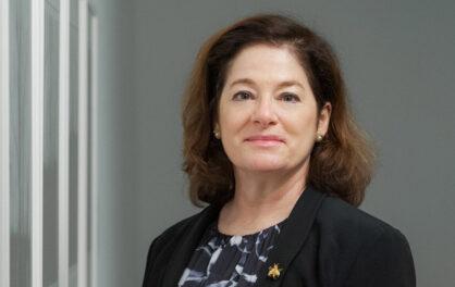 Catherine M. Soussloff