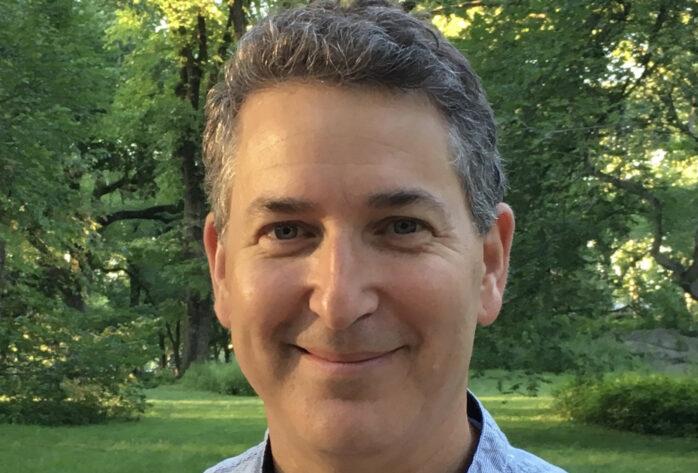 Douglas Altshuler