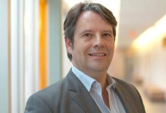 Michael Kobor