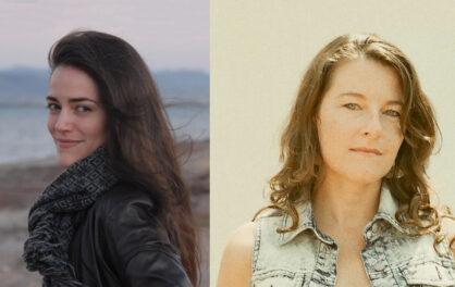 Wall Scholar alumnae awarded Guggenheim Fellowships