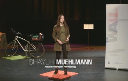 The Human Impact of the War on Drugs | Shaylih Muehlmann