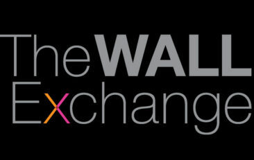 2012 Spring and Fall Wall Exchange Videos